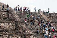 15-07-20-Teotihuacan-by-RalfR-N3S 9436.jpg