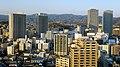 150124 Takatsuki city Osaka pref Japan02s5.jpg