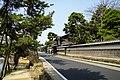 150321 Shiominawate Matsue Shimane pref Japan01s3.jpg