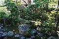 150521 Rokasensuisou Otsu Shiga pref Japan05n.jpg