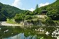 150808 Takedao Onsen Takarazuka Hyogo pref Japan15n.jpg