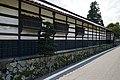 150921 Todoroki-ke Azumino Nagano pref Japan02n.jpg