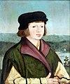 1516 Thennsches Kinderbildnis 01 anagoria.JPG