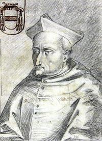 1539 BARTHOLOMAEUS GUIDICIONUS - GUIDICCIONI BARTOLOMEO.JPG