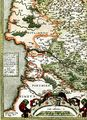 1576 Ortellius ARTOIS.jpg