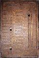 1582 Kalender anagoria.JPG