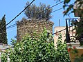 158 Torre Busquets (Caldes d'Estrac).JPG