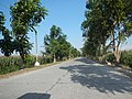 159Escaler San Ildefonso Balitucan Magalang, Pampanga 19.jpg
