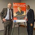 15 0311 Forum on HCV in African American Communities-196 (16835999221).jpg