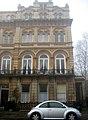 15 Victoria Square, Bristol.jpg