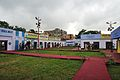 15th National Exhibition - Belgharia 2011-09-09 5012.JPG