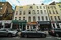 16, Frith Street W1 London.jpg