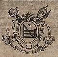 1659 Sanderus CHOROGRAPHIA SACRA ABBAS 03.jpg