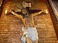 1668San Mateo Rizal Church Aranzazu Landmarks 15.jpg