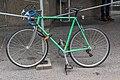 17-08-07-Fahrräder-Montreal-RalfR-DSC 4263.jpg