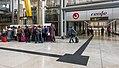 17-12-14-Flughafen-Madrid-Barajas-RalfR-DSCF0958.jpg