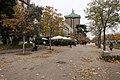 17-12-14-Madrid-RalfR-DSCF0980.jpg