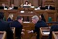 17.novembra Saeimas sēde (6352854090).jpg
