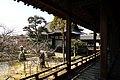 170304 Kameyamahontokuji Himeji Japan27n.jpg