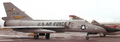 171stFIS-F-106-59-0109.png