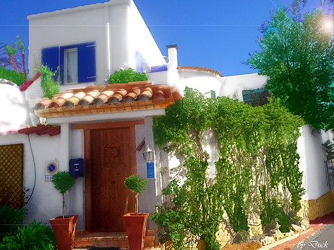 Booking vacation rentals in Costa Brava