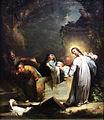 1760 Trautmann Auferweckung des Lazarus anagoria.JPG