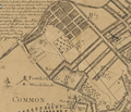 1769 CambridgeSt Boston map WilliamPrice.png