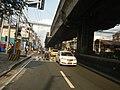 176Barangays Cubao Quezon City Landmarks 43.jpg