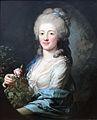 1785 Graff Portrait Juliane Wilhelmine Bause anagoria.JPG
