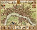 17th century map of London (W.Hollar).jpg