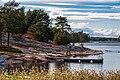 18-08-26-Åland RRK6757.jpg