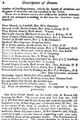 1807 churches BostonDirectory.png