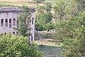 180804 Offen PAOx37 NP18 Übung Urbanes Gelände Grünberg 06 (43887500121).jpg