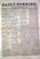 1831 DailyCourier Portland Maine Dec10.png