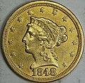 1848-C quarter eagle.jpg
