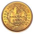 1849 G$1 Closed Wreath (rev).jpg