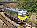 185145 Castleton East Junction.jpg