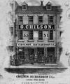 1852 Chilson BlackstoneSt Boston McIntyre map detail.png