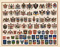 1860 Bouasse-Lebel Chart of Armorial Crests of World Powers.jpg