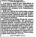 1861-Antonio-Gil-y-Zarate-necrologio.jpg
