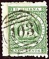 1866ca 24c BrGuiana A03 Yv31 SG103.jpg