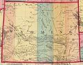 1872 Wyoming Territory.jpg