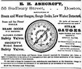 1873 Ashcroft SudburySt BostonDirectory.png