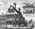 1880 – Coffee Tavern, Cranbrook, Kent.jpg