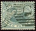 1889ca 2d bluish grey Western Australia oval C Yv44 SG96.jpg