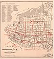 1890 map of Charleston, South Carolina.jpeg
