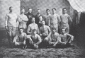 1892 Michigan State Normal football team.png