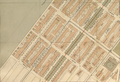 1896 ExeterSt Boston map byStadly BPL 12479 detail.png
