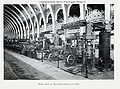 1898-illustraz-italiana-officina-Zopfi-pag-152-foto2.jpg