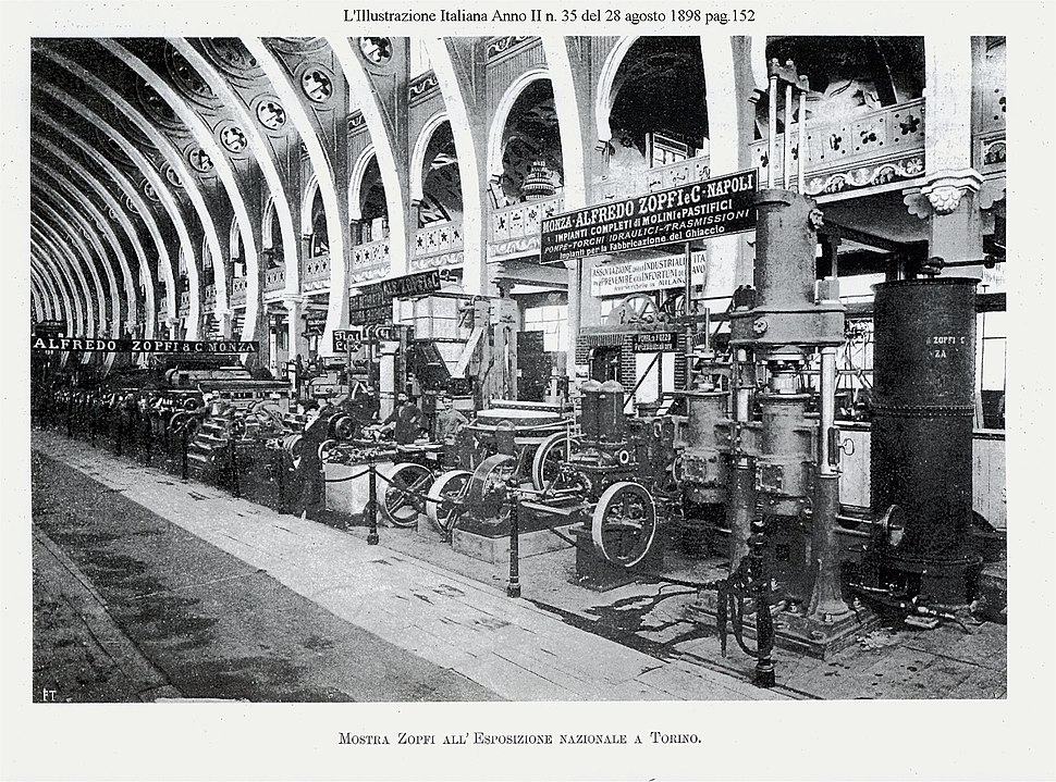 1898-illustraz-italiana-officina-Zopfi-pag-152-foto2